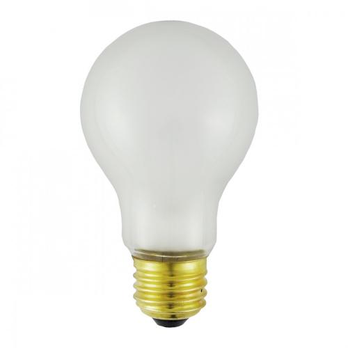38-1066 - LAMP 130V, 75W