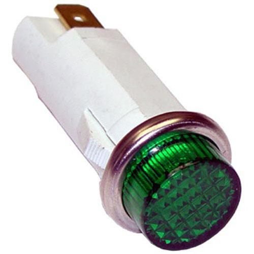 38-1226 - SIGNAL LIGHT 1/2, 250V,