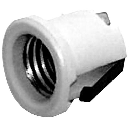 STAR MFG - 2E-Y8212 - SOCKET LAMP