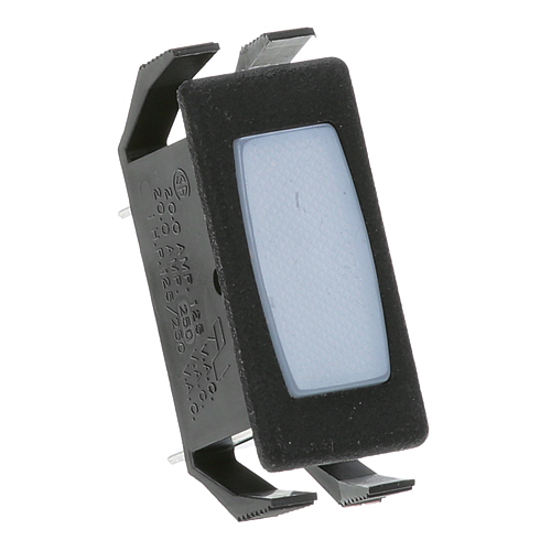 ALTO SHAAM - LI-3923 - LIGHT, SIGNAL - 230V, RECTNGLR