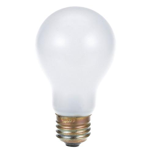 38-1505 - BULB, LIGHT - 25W/130V