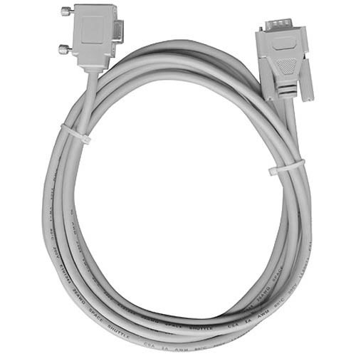 38-1526 - CABLE, COMPUTER