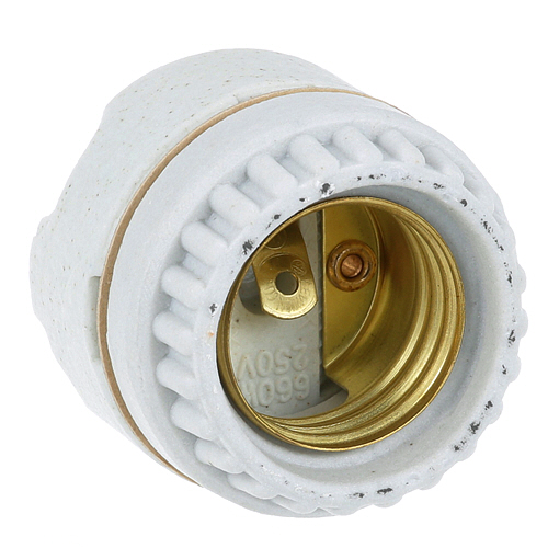 IMPERIAL - 35613 - SOCKET, LAMP