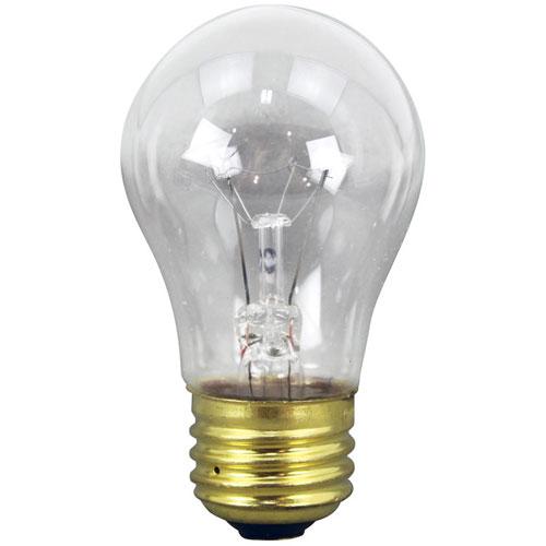 TOMLINSON - 1923259 - LIGHT BULB - 40W
