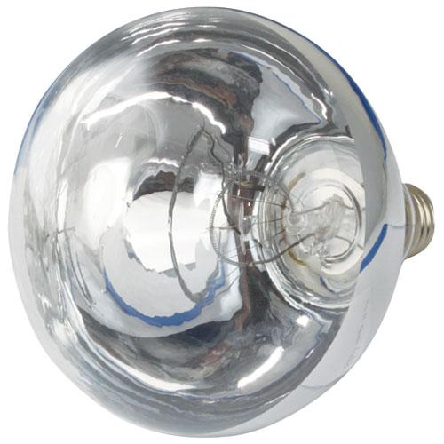 TOMLINSON - 1923238 - WARMING LAMP - 250W