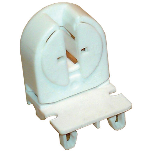 VOLLRATH - XFMA7019 - LIGHT BULB CONNECTOR