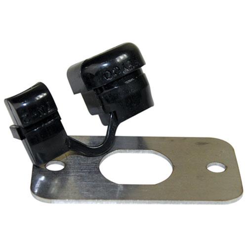 DUKE - 600176 - RETROFIT KIT - CAPTIVE POWER CORD