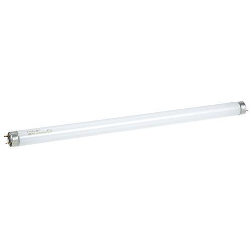 HATCO - R02.30.074.00 - LAMP - 120V/15W