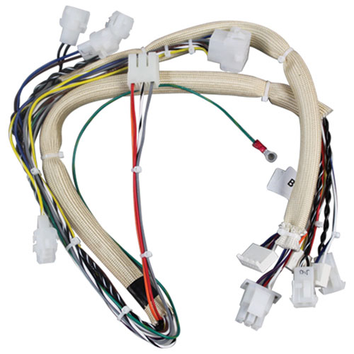 PITCO - B6747101 - WIRE HARNESS