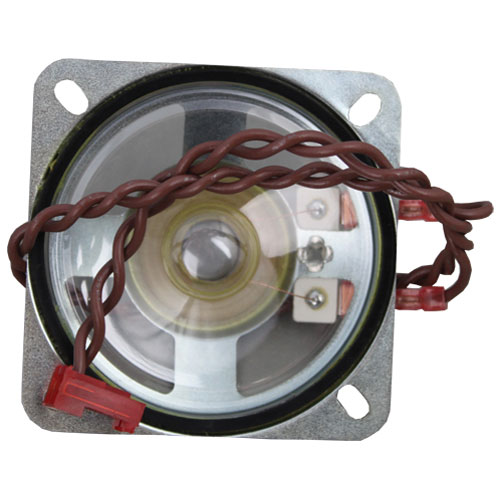 HENNY PENNY - 51877 - ASSY - SPEAKER AND WIRE