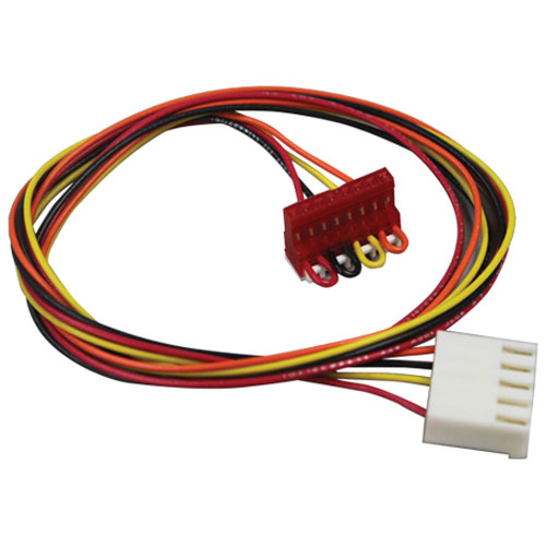 LINCOLN - 369645 - CONNECTOR LEADWIRE