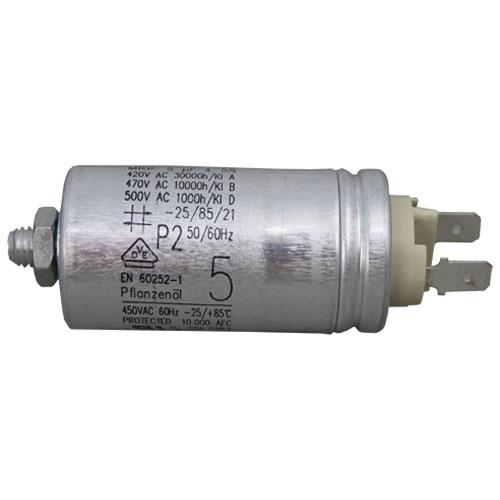 MEIKO - 9520030 - CAPACITOR