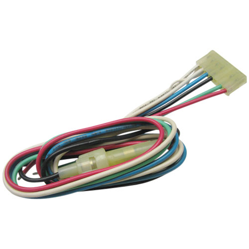IMPERIAL - 37062 - WIRE HARNESS