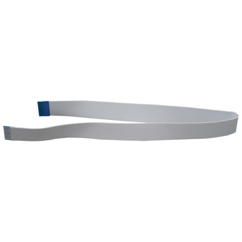 PRINCE CASTLE - 95-1249-12S - RIBBON CABLE