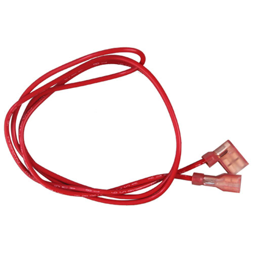 VULCAN HART - 00-414724-032HI - WIRE ASSEMBLY