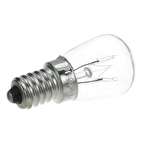 38-1725 - LAMP