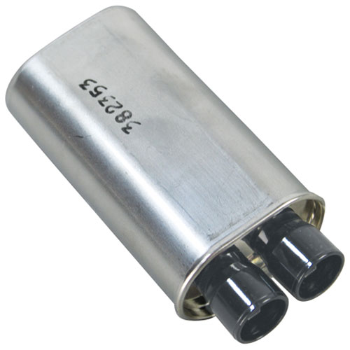 AMANA - 59001651 - CAPACITOR