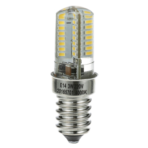 AMANA - 59154464 - LAMP