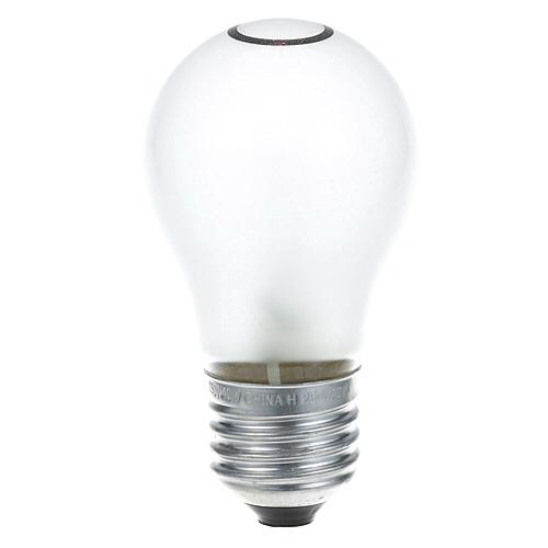 AMANA - 59002101 - LAMP
