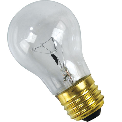 CUSTOM DELI EQUIPMENT - CDI-16 - BULB - 40W