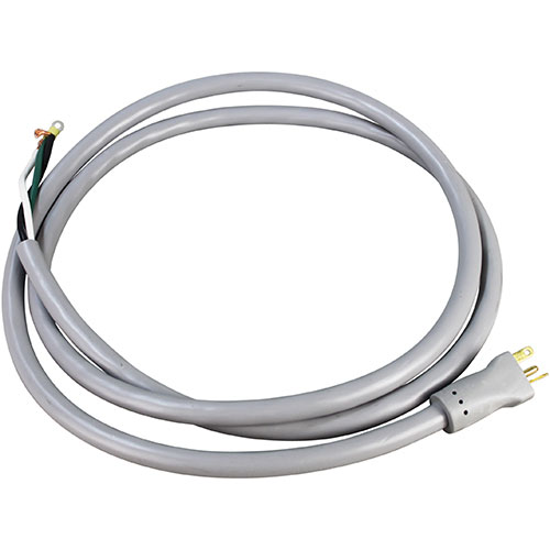 INTER METRO - RPC13-099 - POWER CORD