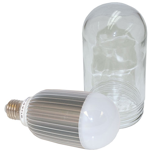 38-1775 - LED CANOPY LIGHT  RETROFIT KIT