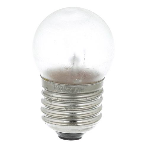 PERLICK - C15046 - LIGHT BULB