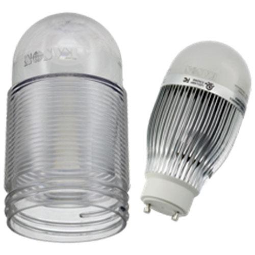 38-1810 - KASON® - 11806LEDGU24KT LAMP/GLOBE, LED