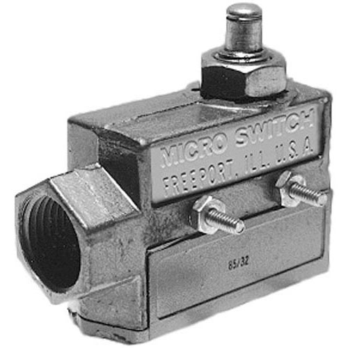 42-1113 - MICRO SWITCH