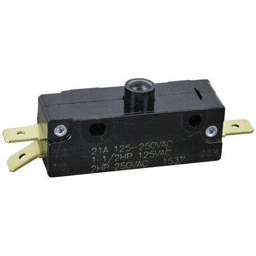 Switch 421138 42-1138