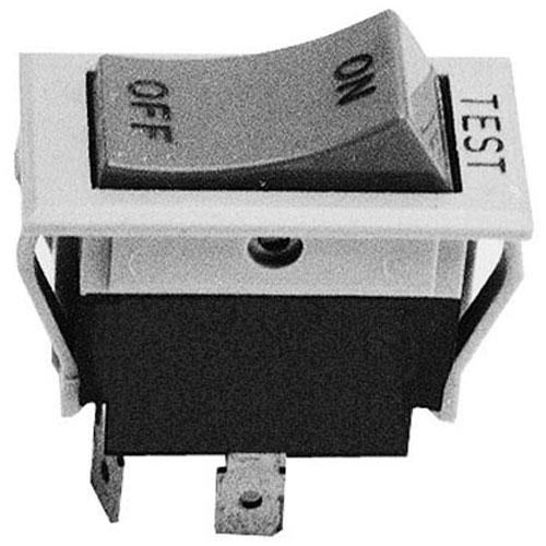 STAR MFG - 2E-35128 - SWITCH