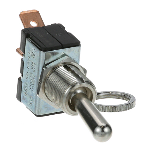 42-1330 - TOGGLE SWITCH 7/16 SPST