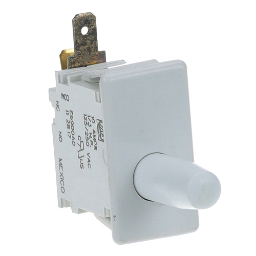 42-1399 - FAN & LIGHT SWITCH