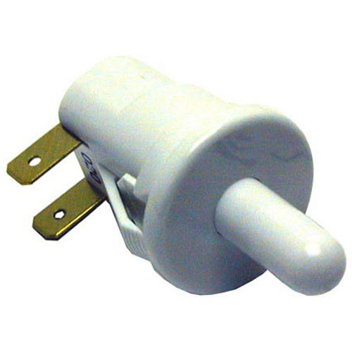42-1405 - LIGHT SWITCH