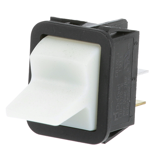 VITA-MIX - 15754 - MOMENTARY SWITCH