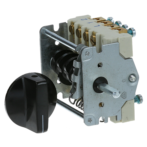 42-1503 - ROTARY SWITCH