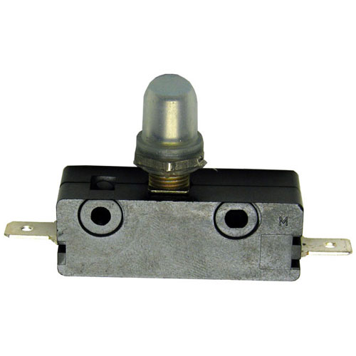 42-1514 - INTERLOCK SWITCH