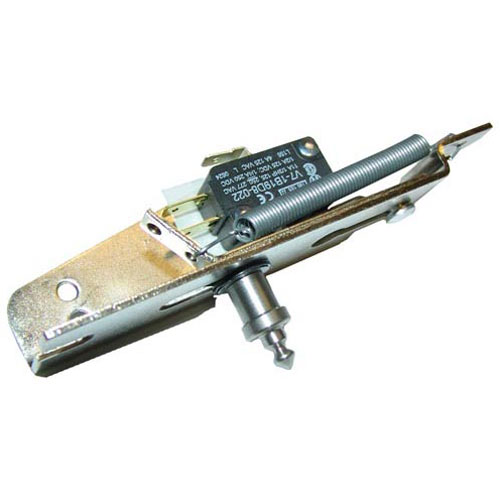 WARING - 502335 - SWITCH ASSEMBLY