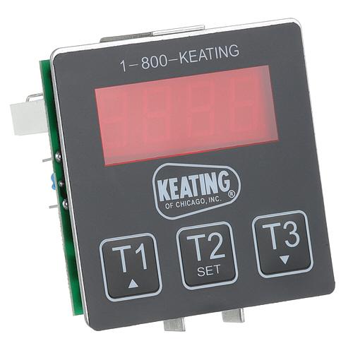 KEATING - 056921 - TIMER