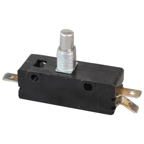 42-1596 - MOM ON-OFF PUSH BUTTON SWITCH