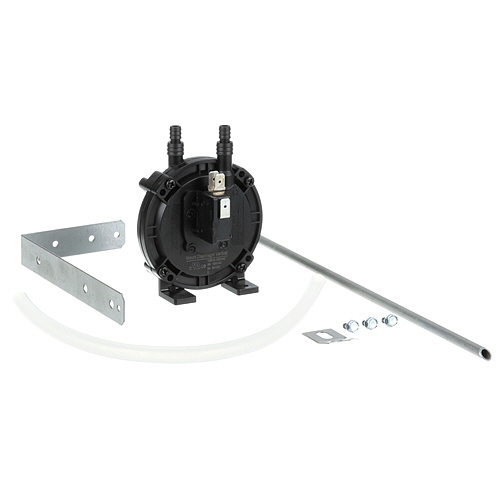 LINCOLN - 370673 - SWITCH, AIR - BLOWER