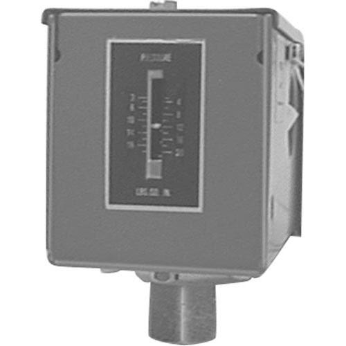 STERO - 0P-541103 - SWITCH, PRESSURE