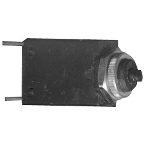 LINCOLN - 370064 - BREAKER, MINI