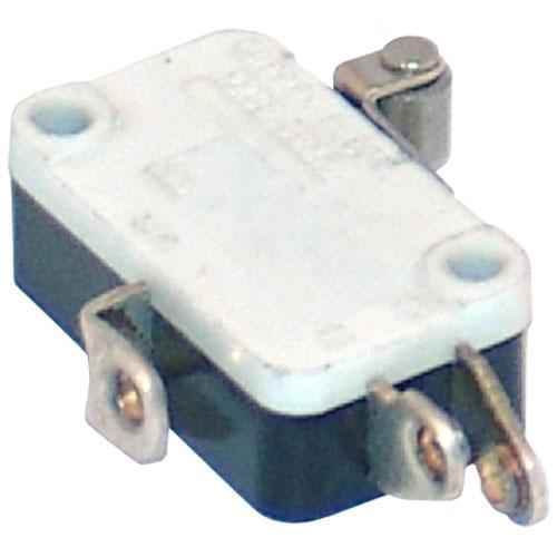 EDLUND - S628 - SWITCH, MICRO ROLLER