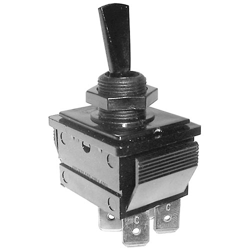 HENNY PENNY - 49353 - SWITCH, ON/OFF TOGGLE