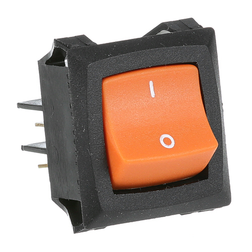 DUKE - 156527 - SWITCH, POWER