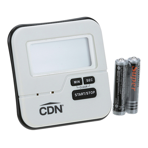 42-1823 - WATERPROOF TIMER