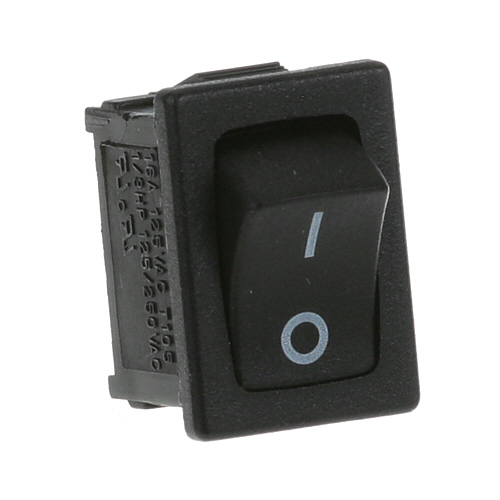 TURBO AIR - 30281Q0100 - POWER SWITCH