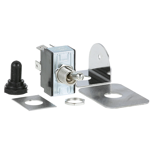 CECILWARE - 08054L - SWITCH KIT - TOGGLE