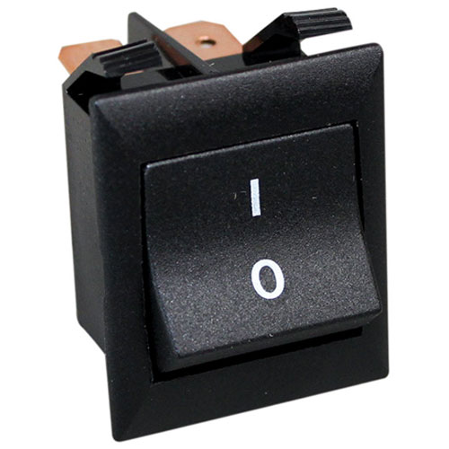 BLODGETT - 33565 - ROCKER SWITCH